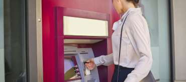 Lawbite: ATMs no longer paying out for busine...