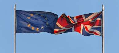 Brexit: Implications for Intellectual Property
