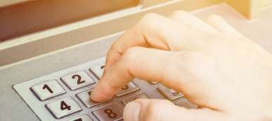 "Who is in ""general control"" of ATMs and liable for their £300m business rates liability?"