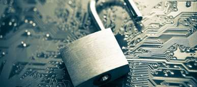Cyber insurance: safe in the knowledge