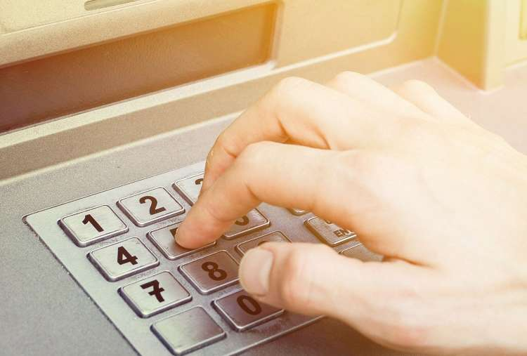 £300m ATM decision awaited from Court of Appeal